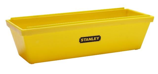 Plastová vanička Stanley STHT0-05866