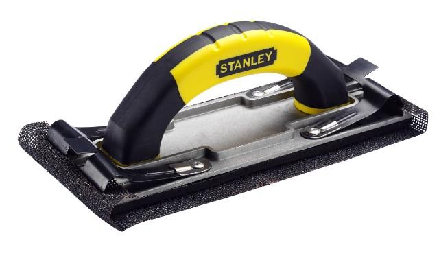 Ruční držák brusného papíru Stanley STHT0-05927