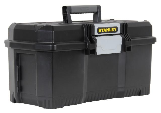 24'' Box na nářadí s přezkou One Latch™ Stanley 1-97-510