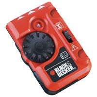 Black & Decker BDS200 Ruční detektor potrubí a vodičů pod napětím
