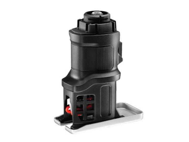 Black & Decker MTJS1 Přímočará pila pro univerzální nářadí Multievo™