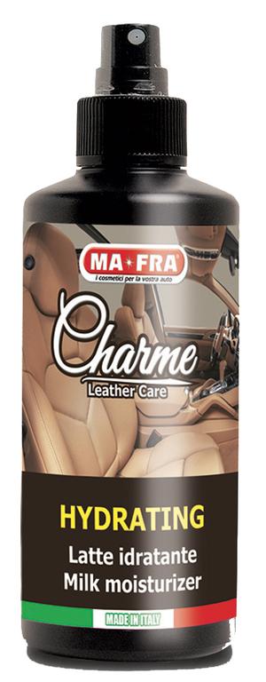 MA-FRA® Hydratační mléko na kůži 150ml