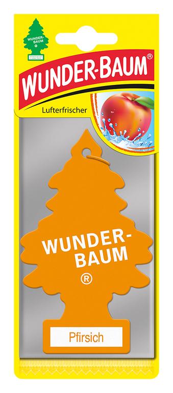 WUNDER-BAUM® Broskev