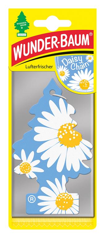 WUNDER-BAUM® Daisy Chain