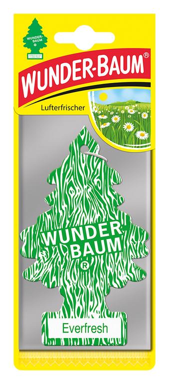 WUNDER-BAUM® Everfresh