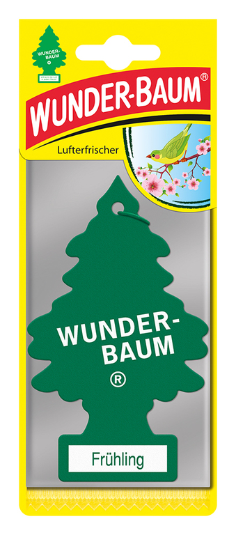 WUNDER-BAUM® Jaro
