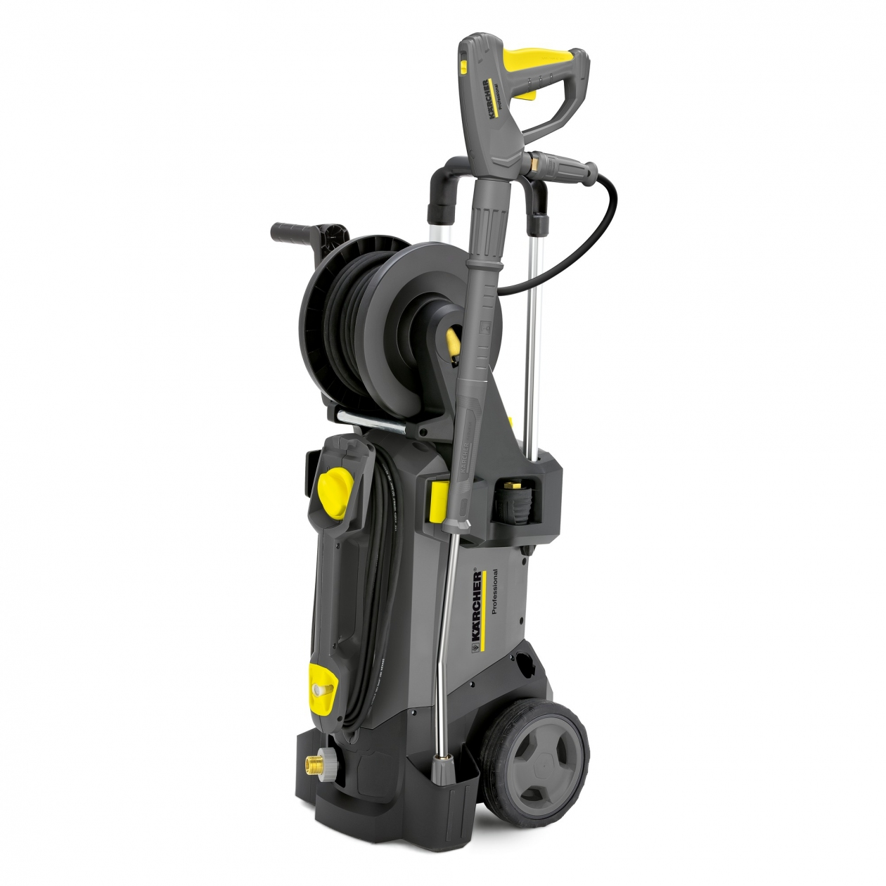 KARCHER Kärcher HD 5/15 CX Plus 1.520-932