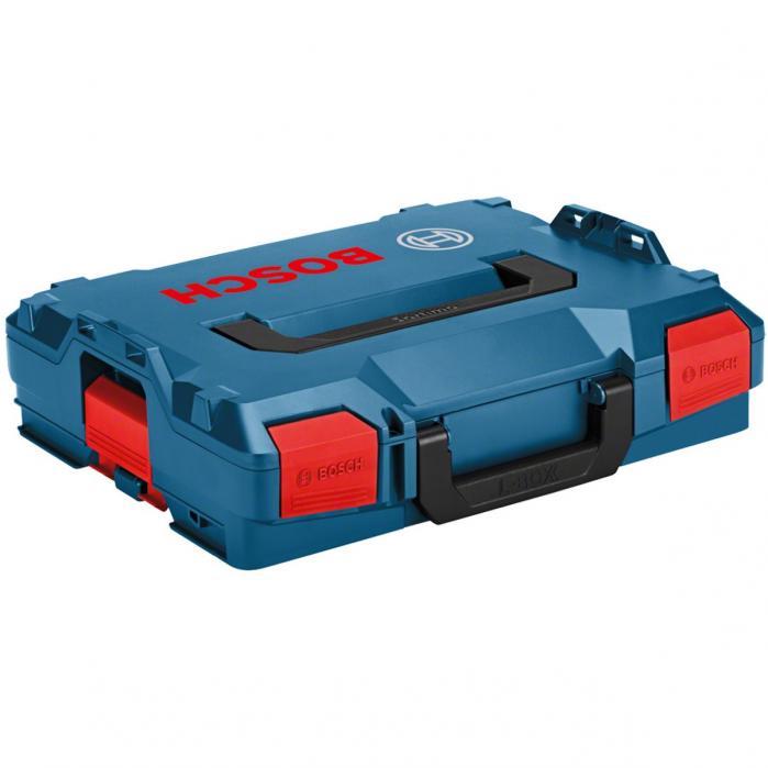 Bosch 102 L-BOXX 1600A012FZ