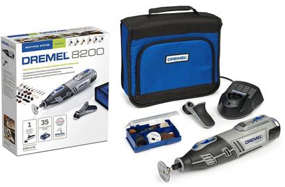 DREMEL ® 8200 (8200-1/35)