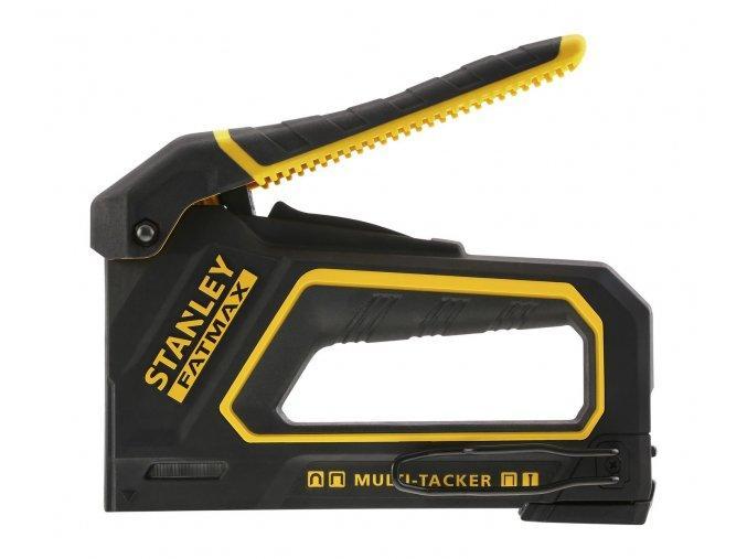 STANLEY FMHT0-80550 sponkovací kleště 4v1 FatMax