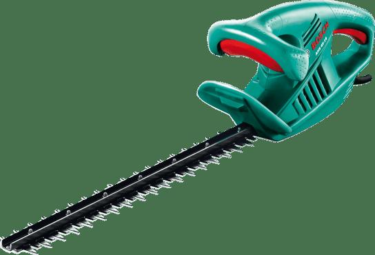 Bosch 0600847A00 AHS 45-16 Nůžky na živé ploty