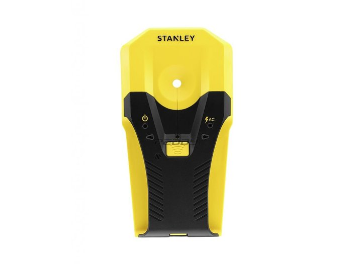 STANLEY STHT77588-0 Podpovrchový detektor S2