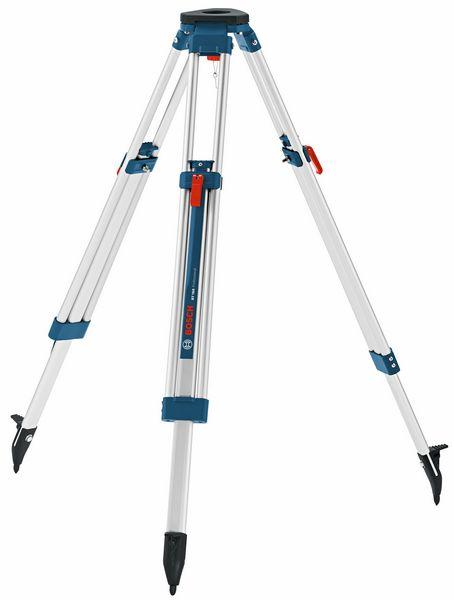 Bosch Stavební stativ BT 160
