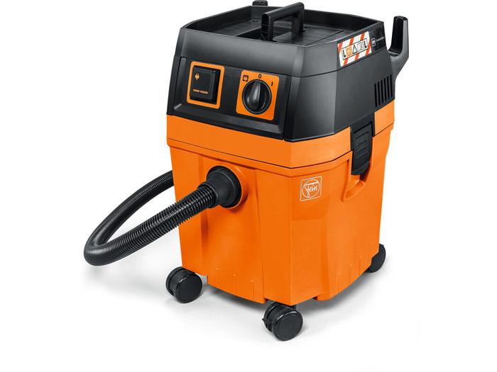 FEIN Dustex 35 L vysavač