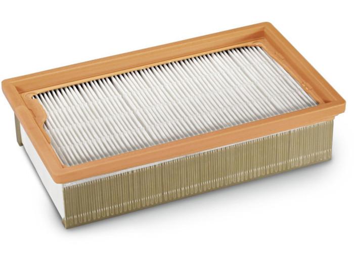 FEIN plochý skládaný filtr HEPA 31345060010