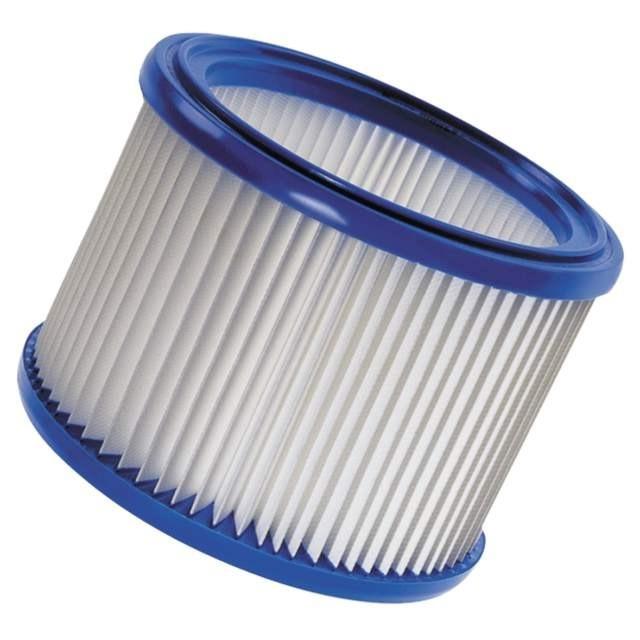 Nilfisk ALTO ATTIX 30-01 PC filtr PET-fleece omyvatelný
