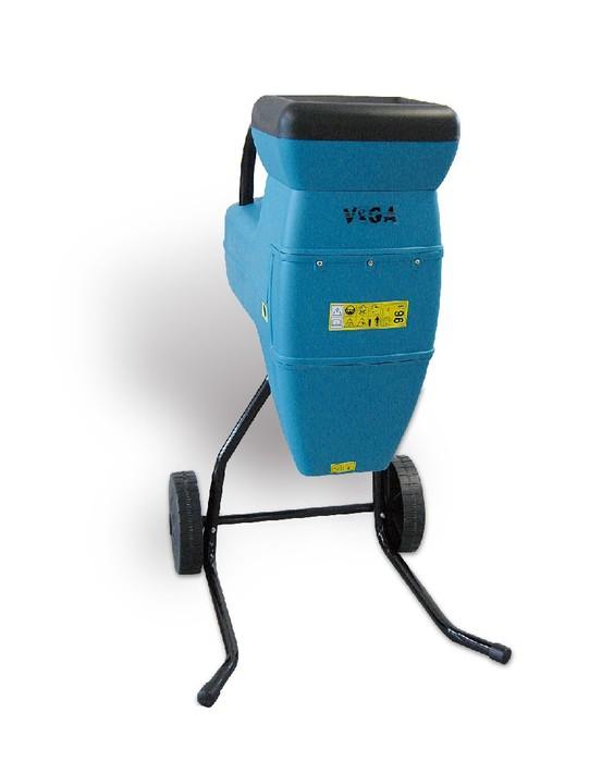 VeGA LSG2500