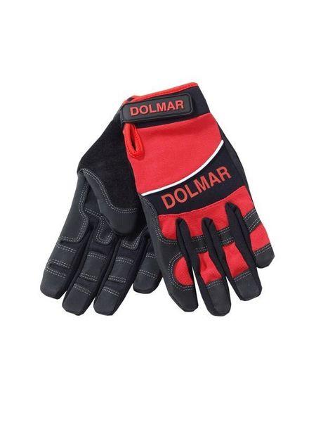 DOLMAR Antivibrační rukavice