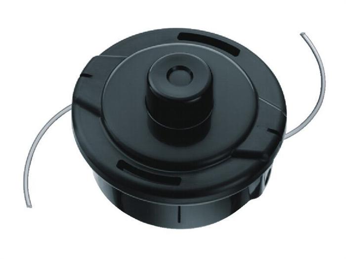 DOLMAR 2strunová hlava 2,4mm automatická