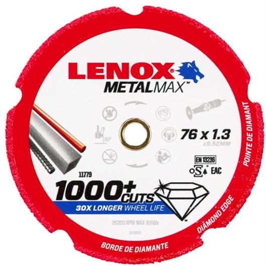 IRWIN ŘEZACÍ KOTOUČE AG 105 X 15.9 X 1.3 mm do uhlové brusky 2030864