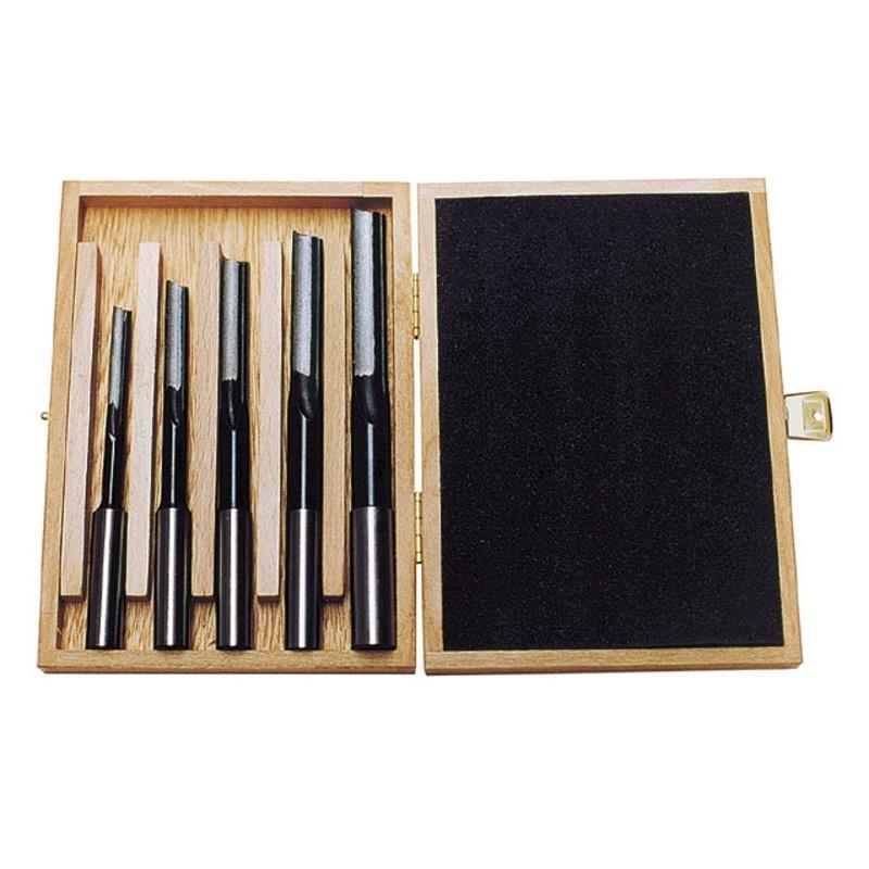 Holzkraft® 5336718 hliníkový úhlový doraz