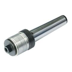 Holzkraft® 5336668 laserový ukazatel