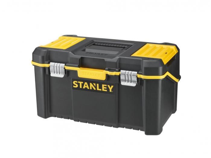 Stanley STST83397-1 Box na nářadí Cantilever