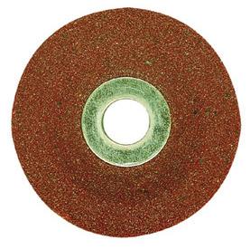 PROXXON 28585 Brusný kotouč kor. 50mm (K 60)