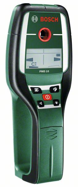 BOSCH Digitální detektor PMD 10