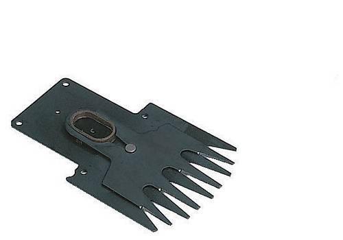 GARDENA náhradní nože pro akum. nůžky: 8804, 8805, 2510, 8830, 8820, 8825 2346-20