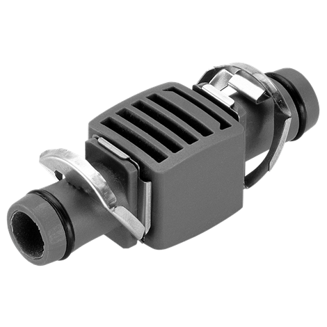 "GARDENA mds-spojka 13 mm 1/2"" 8356-29"