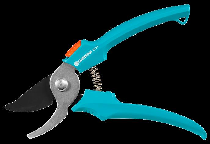GARDENA zahradní nůžky Classic 8754-30