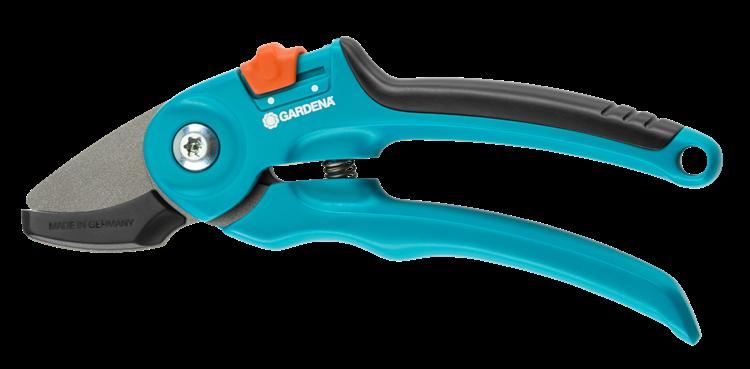 GARDENA zahradní nůžky A/S Classic 8855-20