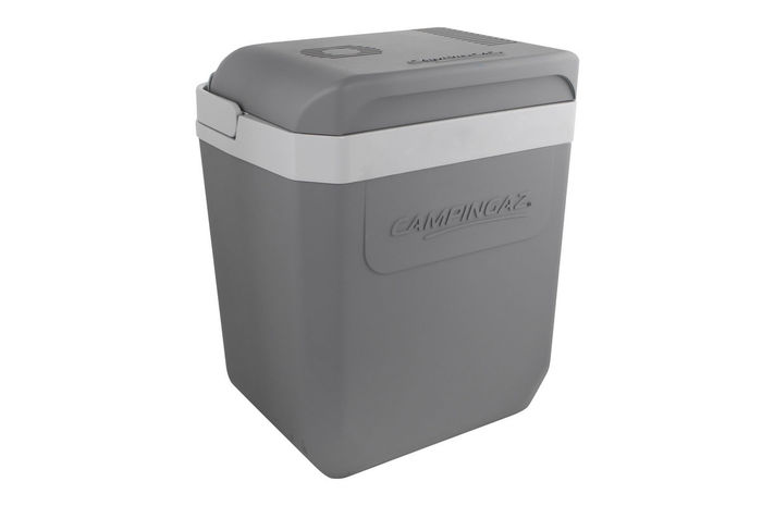 Campingaz Powebox Plus 24L termoelektrický chladící box 2000024955