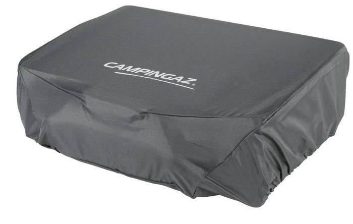 Campingaz Ochranný obal na gril Plancha 2000030866