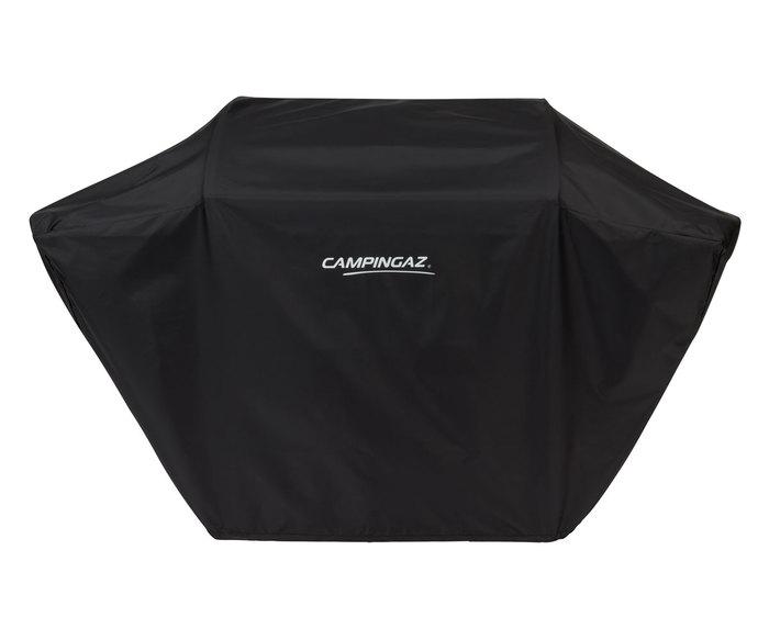 Campingaz Ochranný obal na gril XXL 2000031421