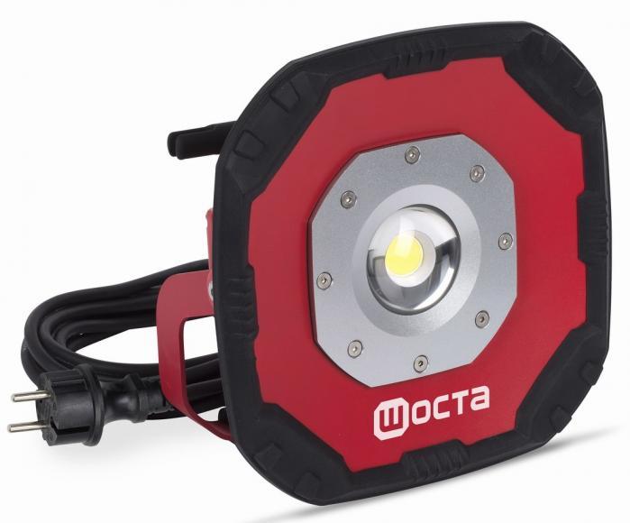 WOCTA LED reflektor OCTA AC 20W