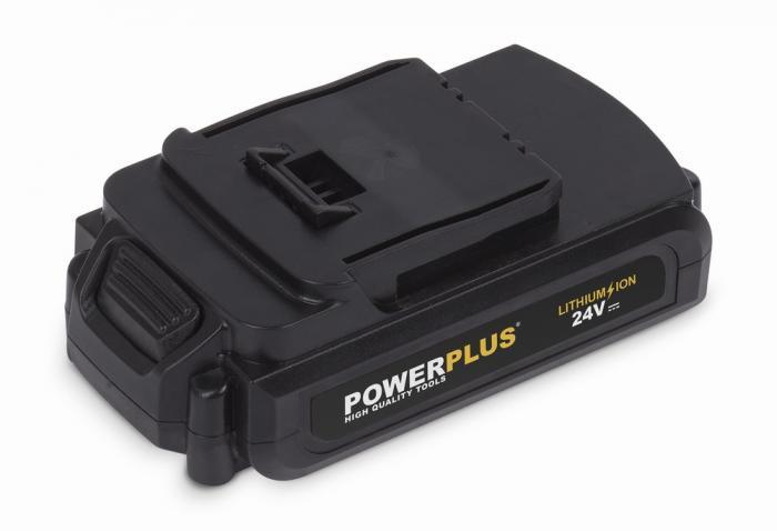 POWERPLUS X POWERPLUS 103.081.06 baterie pro POWX0054LI