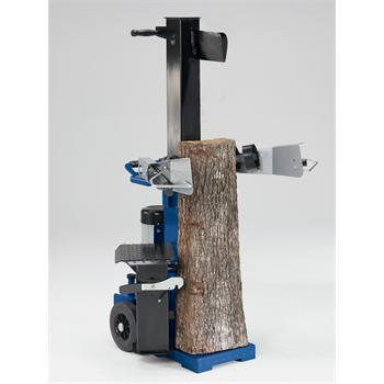 Scheppach special edition SCHEPPACH HL 1200 štípač dřeva
