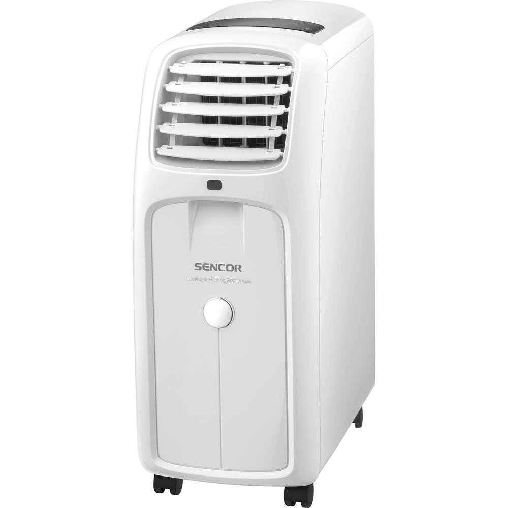 Sencor SAC MT9011C klimatizace mobilní