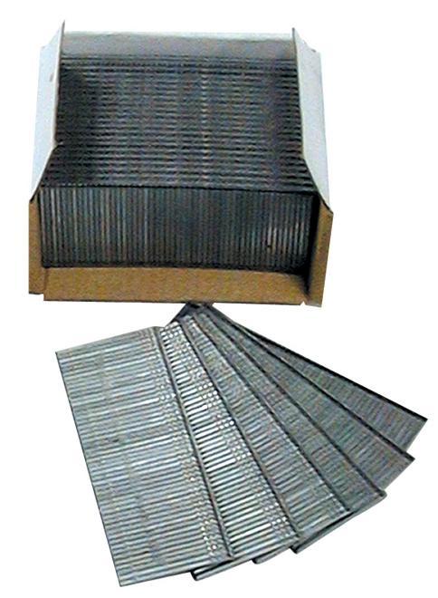 GÜDE hřebíky 50 mm k hřebíkovači PROFI