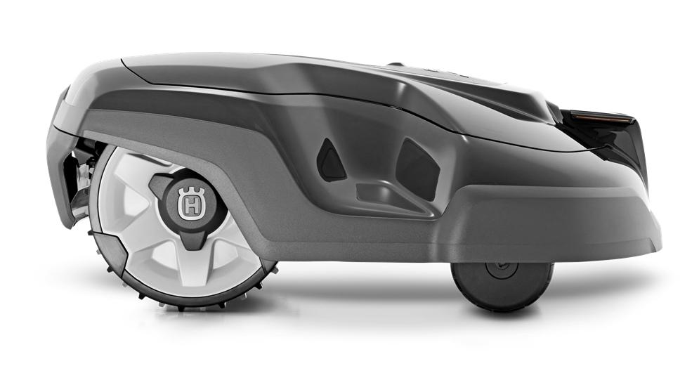 Husqvarna Automower 315 robotická sekačka
