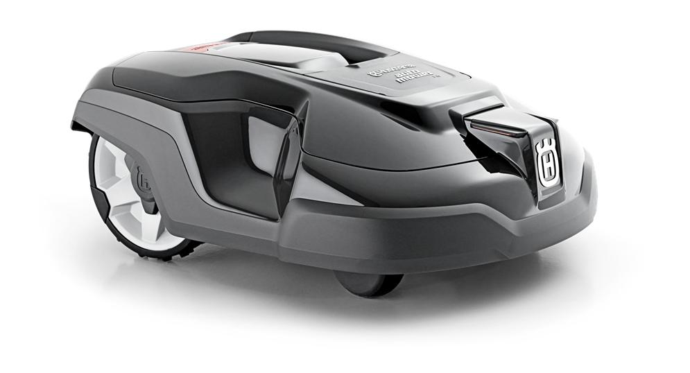 Husqvarna Automower 310 robotická sekačka