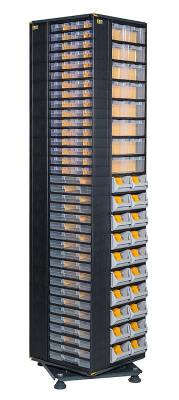 ALLIT Otočný stojan VarioPlus System 35/282 455850
