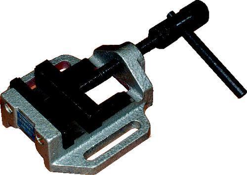 SENATOR Svěrák pro vrtačky 75 mm