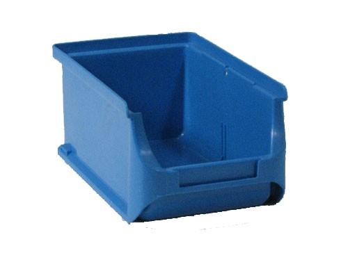 ALLIT Zásobník ProfiPlus Box 2
