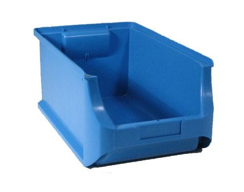 ALLIT Zásobník ProfiPlus Box 4
