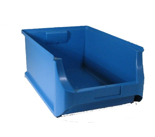 ALLIT Zásobník ProfiPlus Box 5