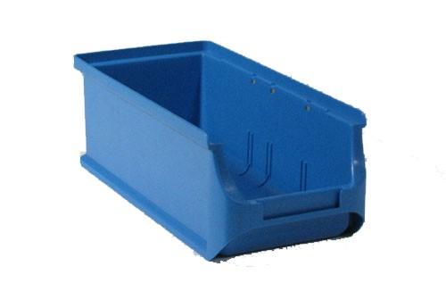 ALLIT Zásobník ProfiPlus Box 2L