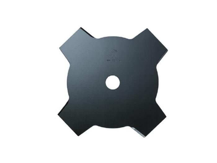 DOLMAR 4zubý nůž 255x20mm